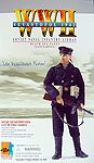 : 1/6 Soviet Naval InfantryMedic