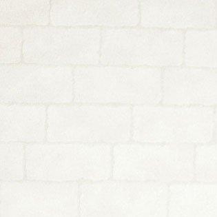 サンゲツ 壁紙38m シンプル  ホワイト 織物調 EB-9818 B06XNJVT3L