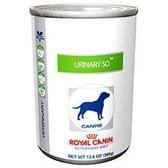 urinary so wet dog food - 1