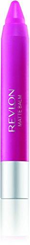 Revlon 7210519020 Matte Balm Showy