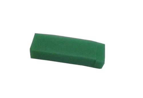 Tecumseh 35604 Foam Air Filter