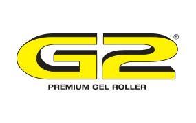 21dgr7mL9ZL Pilot G2 Retractable Premium Gel Ink Roller Ball Pens, Ultra Fine Point, Black Ink, Dozen Box (31277)