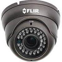 FLIR Digimerge DBV534TL 900Tvl 960H 2.8-12Mm Ir Dom 12V