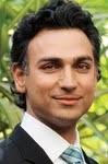 Rahul Jandial