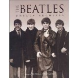 The Beatles, , 0752561952