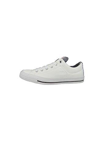 Converse High Street Ox Calzado blanco