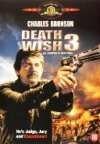 Le Justicier de New-York (Death Wish 3) (1985) [import]