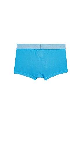 Calvin-Klein-Mens-Underwear-Customized-Stretch-Micro-Low-Rise-Trunks
