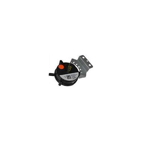 20197310 - Goodman OEM Furnace Replacement Air Pressure Switch