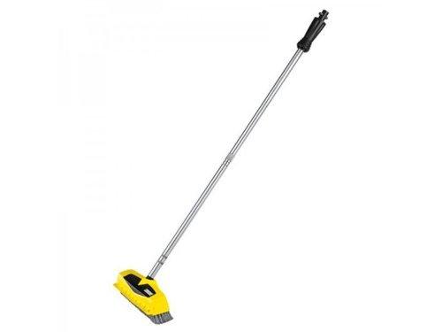 Karcher 2.642-582.0 PS40 Power Scrubber for High Pressure Cleaner Outdoor, Home, Garden, Supply, Maintenance