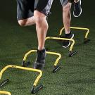 SKLZ Speed Hurdles - Train for Speed and Agility