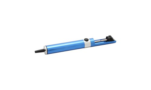 Best Desoldering Pumps