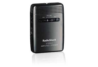 radioshack-pocket-size-stereo-amplified-listener