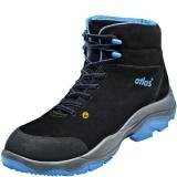 ESD SL 80 BLUE - EN ISO 20345 S2 - W10 - Gr. 36