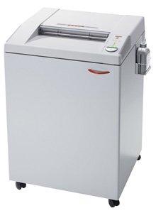MBM MBM4005CC Mbm 4005Cc Cross Cut Lrg - Capacity Office Shredder