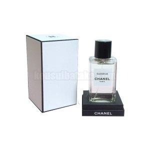 8b62c16a1eaa Amazon | シャネル ガーデニア EDT SP 200ml CHANEL GARDENIA | CHANEL ...