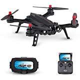 Goolsky MJX Bugs 6 B6 720P Camera 5.8G FPV Drone 250mm High Speed...