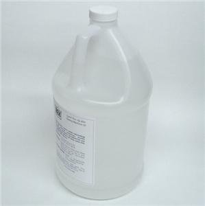 Sewing Machine Oil - lily White Clear One (1) Gallon Bottle Cutex Sewing Supplies