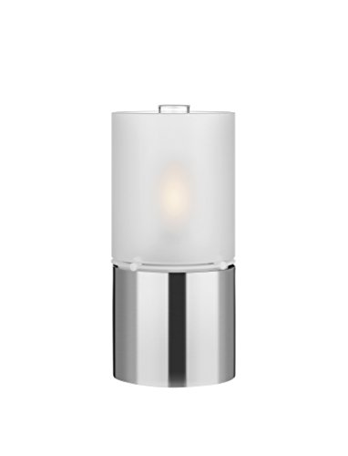 Stelton Oil Lamp Frosted Glass ()
