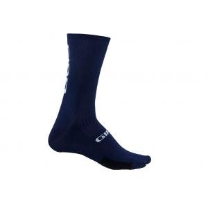 Team Cycling Socks - 9