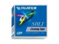 Fujifilm SDLT CLEANING CARTRIDGE ( 26300010 ) by Fujifilm