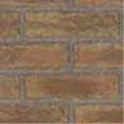 Monessen FBMLDV500CC Cottage Clay Firebrick Walls for ()