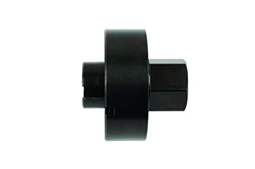 Laser - 7001 ABS Rotor Nut Socket - -