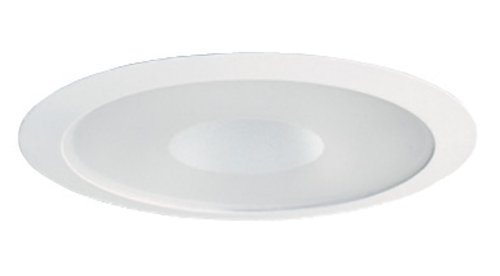 Juno Lighting Group 242-WH 242 WH Light, White