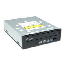 PLEXTOR PX-810SA WINDOWS 8 X64 TREIBER