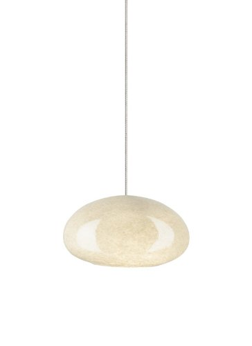 Tech Lighting River Rock Pendant - 3