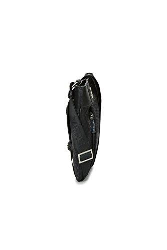 Versace Jeans Linea Chevron Dis7 240 Nylon Chevron