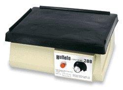 Buffalo No. 200 Extra-Heavy Duty Vibrator 84500