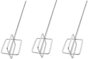 QEP 61205 Super Grout Mixer (3-(Pack))