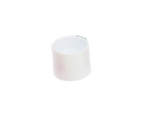 Scouting woggles (White)