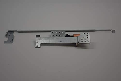 FMS Compatible with 13NB09Y0T01011 Replacement for Asus LCD Left Hinge G752VL-UH71T