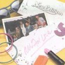 All For Love by New Edition (1990-10-25)
