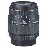 Quantaray - Zoom lens - 28 mm - 90 mm - f/3.5-5.6, for Pentax Auto Focus