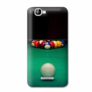 Amazon.com: Case Wiko Lenny Casino - Poker flamme N: Cell ...
