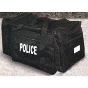 OK-1 Model 3050p Police Rescue Heavy Duty Gear Bag