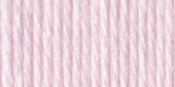 Bulk Buy: Bernat Softee Baby Yarn Solids (3-Pack) Pink 166030-2001 by Bernat Bulk Buy