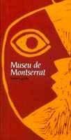 Descargar Libro Museu De Montserrat. Visitor's Guide De Josep Josep De C. Laplana Puy