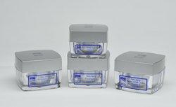 The Dead Sea Skin Care & Day Spa - 2