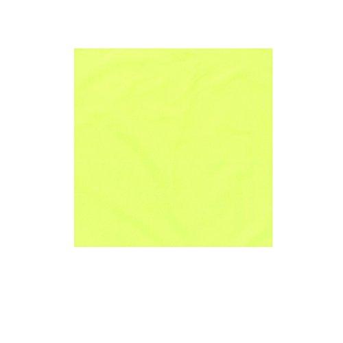 ROTHCO Bandana - Solid Colors