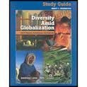 Diversity Amid Globalization, Obermeyer, Nancy, 0136011691