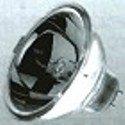 osram-sylvania-efp-64627-100w-12v-hlx-gz635-bipin-halogen-light-bulb