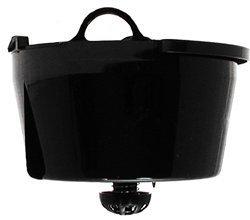 Coffee Brew Basket - Mr. Coffee 112435-000-000 Brew Basket