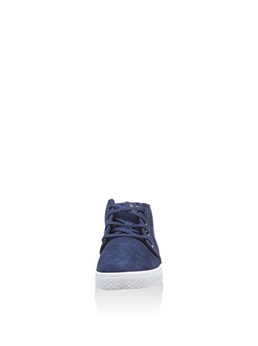 Adidas Originals Honey Desert S81253 - Blue/Gold-UK 7.0 EU 40.7