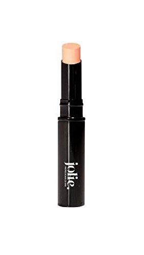 Jolie Neutralizing Plumping Pro Lip Lipstick Primer