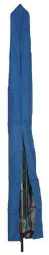 JUWEL Schutzhülle Spezial (universale Wetterhülle, passend Wäschespinnen, mit Reißverschluss) 30211