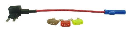 Firestone 2526 Fuse Circuit Tap Kit
